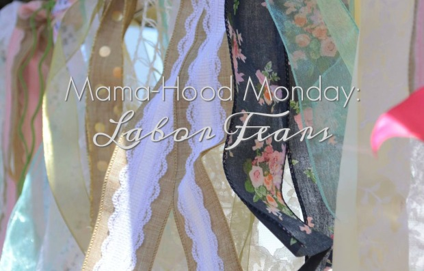 Mama-Hood Monday1