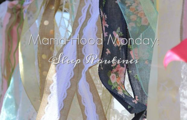 MamaHood Monday3-3