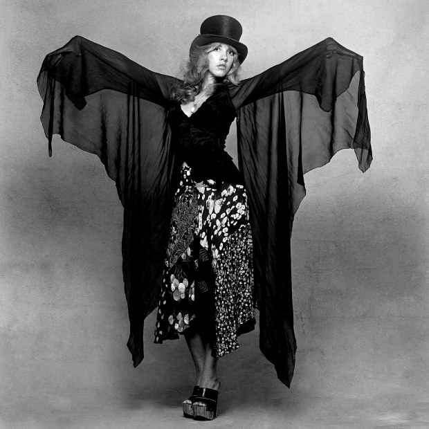 00-tout-stevie-nicks-boho