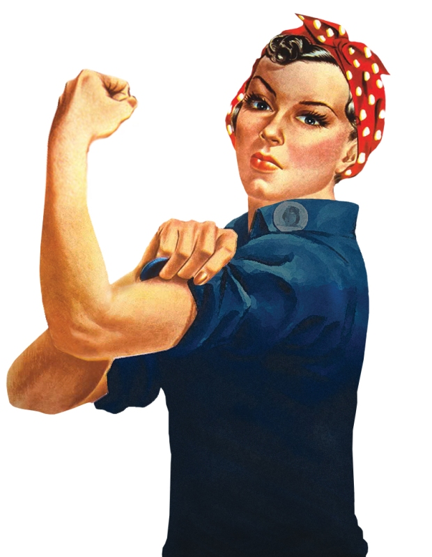 sb_rosie_the_riveter